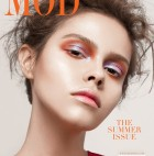 MOD Magazine: The Summer Issue