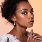 MOD Exclusive: Logan Browning Talks 'Dear White People' & More!
