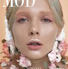 MOD Magazine: Spring 2018 Issue
